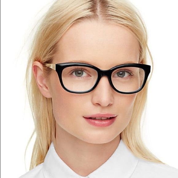 0be3f6886c14 kate spade Accessories | Ambros Reading Glasses | Poshmark
